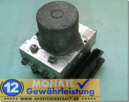 ABS Hydrauliklock 2E0959711A VW Crafter