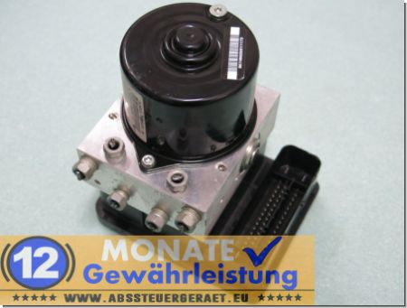 ABS Pumpe 3451677605501 3452-6776056-01 10020603254 Ate 10.0960-0837.3 BMW