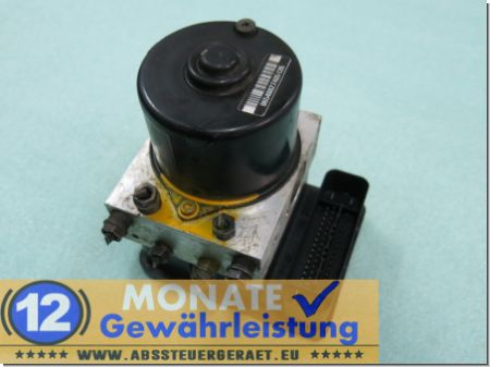 Modulo ABS 3451-6760253 6750254 100206-00804 100960-08623 Mini One Cooper