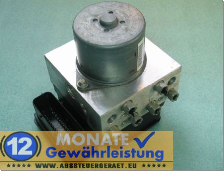 ABS Pump 3451-6796698 34526796700 17723705 54086094A 18186305A Mini Cooper One