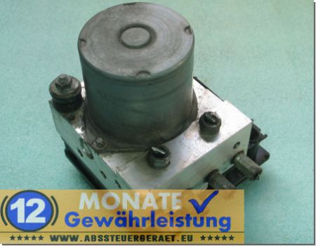 ABS Hydraulikblock 57111SMGG00 Honda Civic