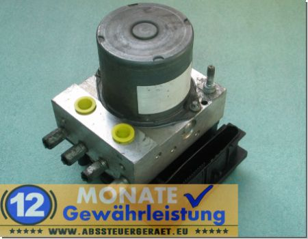 ABS Pump 57111-SMR-E00 Honda Civic