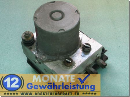 ABS Hydraulikblock 57111SMTG10 Honda Civic