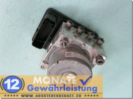 ABS Pump EY162C405BE 2104374 EY16-2C405-BE Ford Tourneo Transit Courier