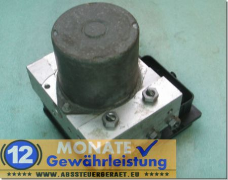 ABS Pump A-0014464189 0265230234 Bosch 0-265-950-939 Sprinter Crafter