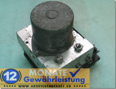 ABS Pump A0014467989 0-265-230-401 Bosch 0265951108 Sprinter Crafter