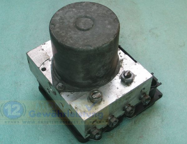 ABS Hydraulikblock 2E0959711A VW Crafter