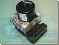 ABS Pump 3451-6774931-01 3452677493201 10.0212-0038.4 Ate 10096108283 BMW