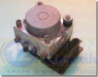 ABS control module used Suzuki