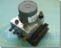 ABS control module used Honda