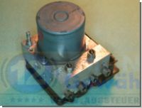 ABS Hydraulic Unit 71739576 Fiat Stilo